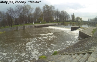 http://seakayakforum.cz/img/m/2674/t/p1bcvs0l8h125fnqj135515i1lbp6.jpg