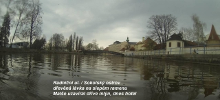 http://seakayakforum.cz/img/m/2674/t/p1bcvs2rl5e1b19gipd1iio1qr6f.jpg