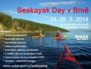 http://seakayakforum.cz/img/m/3/t/p18of4ij9f1bj41l5r15gpfvjgjf3.jpg