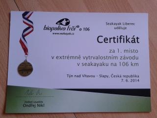 http://seakayakforum.cz/img/m/3/t/p18pttjvhr14ct1oh615dg1gnj60ee.jpg