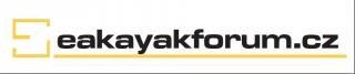 http://seakayakforum.cz/img/m/3/t/p190260tkn1dbv1epqcrv1mmn3vc3.png