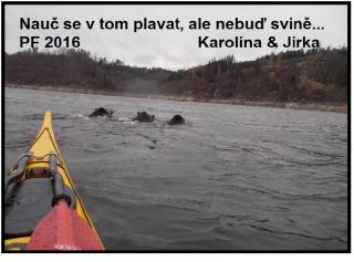 http://seakayakforum.cz/img/m/4/t/p1a789sn28ub9qq9c641s191erl3.jpg